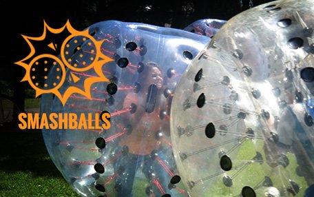 DC---Smashballs